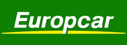 Europcar Thailand